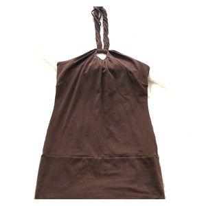Victoria Secret dress/cover up